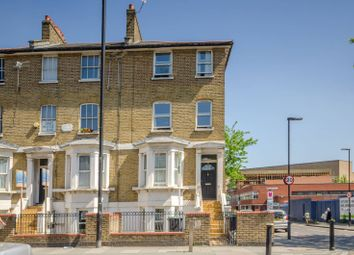 Thumbnail 1 bed flat for sale in Mayes Road, Wood Green
