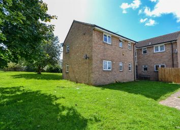 Thumbnail 1 bed flat for sale in Heath Court, Dursley