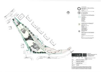 Thumbnail Land for sale in Land At Greenside Lane, Hoyland, Barnsley, South Yorkshire