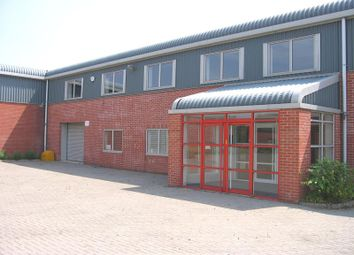 Thumbnail Office to let in Whiteleaf Business Centre, 1 Little Balmer, Buckingham, Buckinghamshire