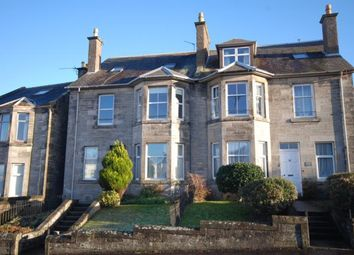 Thumbnail 5 bed maisonette for sale in Largo Road, St Andrews