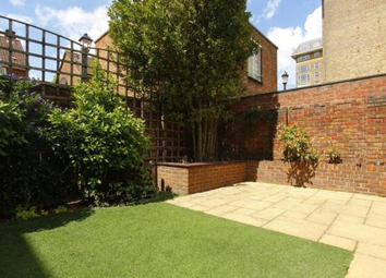 Thumbnail 5 bed semi-detached house to rent in Middlefield, St Johns Wood, London