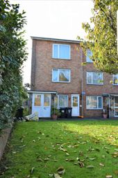 Thumbnail 2 bed maisonette to rent in Main Road, Longfield