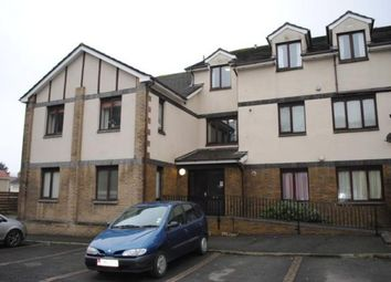 Thumbnail 1 bed flat to rent in Royal Avenue, Onchan