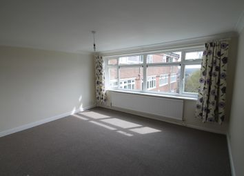 Thumbnail 2 bedroom flat to rent in Boteley Close, Chingford