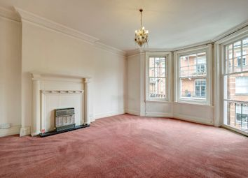 Thumbnail 2 bedroom flat for sale in Ashley Gardens, Emery Hill Street, London