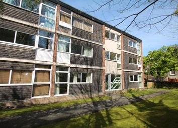 Thumbnail 1 bedroom flat to rent in Grove Court, Headingley, Leeds