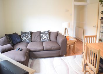 Thumbnail 2 bed flat to rent in Bertie Road, Willesden, London