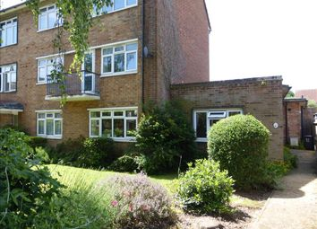 Thumbnail 1 bed maisonette to rent in Marlow Road, Maidenhead