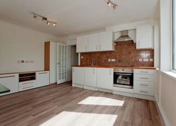 Thumbnail 1 bedroom flat to rent in Duncan House, 7-9 Fellows Road, Swiss Cottage