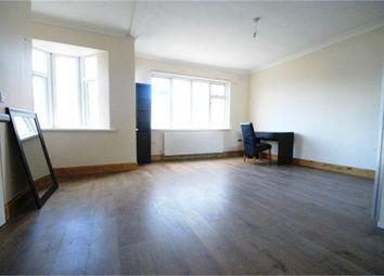 Thumbnail Studio to rent in Neasden Lane North, London