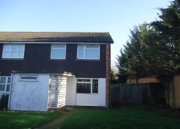 Thumbnail Commercial property for sale in 49 Sherbourne Drive, Woodley, Reading, Berkshire