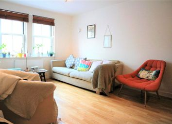 Thumbnail 2 bed flat to rent in Hackney Road, Shoreditch, London