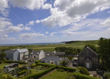 Thumbnail 3 bed property for sale in 3, Giltar Terrace, Penally, Pembrokeshire