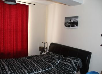 Thumbnail 2 bed flat for sale in Market Square, Bromyard