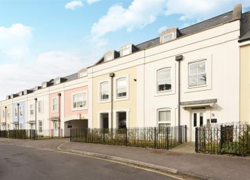 Thumbnail 1 bed property for sale in Warren Road, Reigate