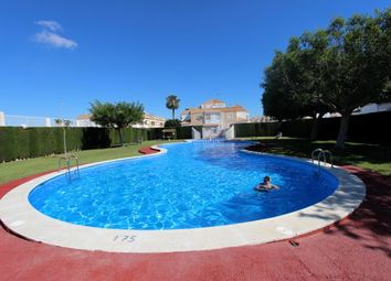 Thumbnail 2 bed bungalow for sale in Limonar, Torrevieja, Alicante, Valencia, Spain