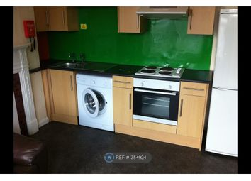 Thumbnail 5 bed maisonette to rent in Ditchling Road, Brighton
