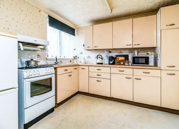 Thumbnail 3 bedroom terraced house for sale in Laity Walk, Plymouth