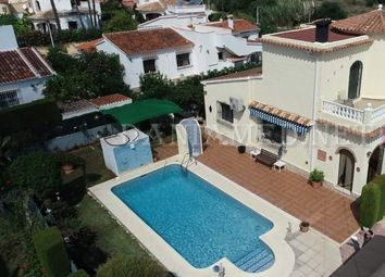 Thumbnail 3 bed chalet for sale in Els Poblets, 03779, Alicante, Spain