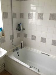 Thumbnail 4 bed terraced house to rent in Letty Street, Cardiff