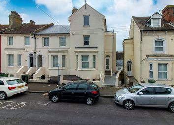 Thumbnail 5 bedroom property for sale in Sherwood Trust Homes, St. Michaels Street, Folkestone