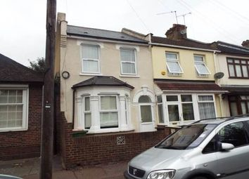 Thumbnail 4 bed property to rent in Altmore Avenue, London
