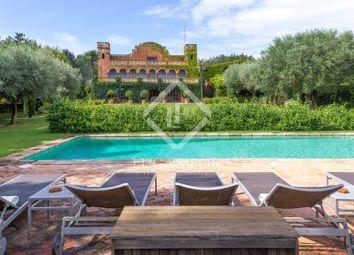 Thumbnail 5 bed villa for sale in Spain, Girona (Inland Costa Brava), Baix Empordà, Lfcb595