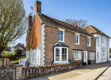 High Street, Ardingly RH17. 5 bed semi-detached house for sale