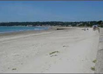 Thumbnail 3 bedroom flat to rent in La Rue De La Hougue Mauger, St. Mary, Jersey