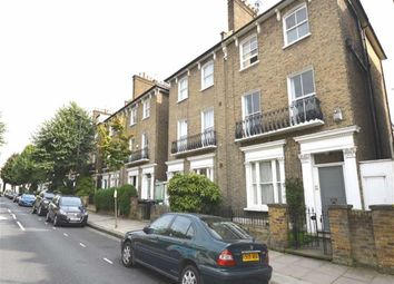 Thumbnail 5 bedroom property to rent in Patshul Road, Kentish Town, London