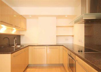 Thumbnail 1 bedroom flat for sale in Citygate, Bath Lane