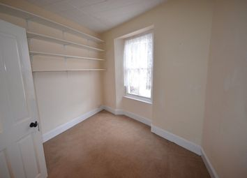 Thumbnail 2 bed terraced house for sale in Kenwyn Street, Truro