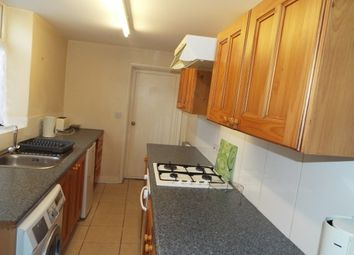 Thumbnail 2 bed property to rent in Princes Road, Penkhull