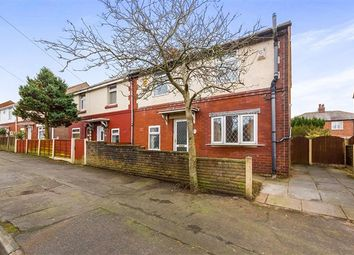 Thumbnail 2 bed property for sale in Harrison Road, Chorley