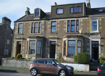 Thumbnail 6 bed terraced house for sale in The Chimes, 20, Argyle Place, Rothesay, Isle Of Bute
