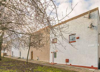 3 bed property for sale in Clarinda Terrace, Edinburgh EH16