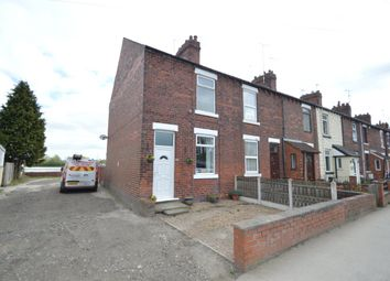 Thumbnail 2 bed property for sale in Aberford Road, Stanley, Wakefield