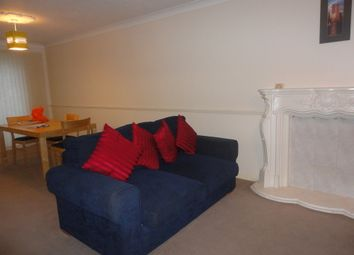 Thumbnail 3 bed property to rent in Varley Road, London