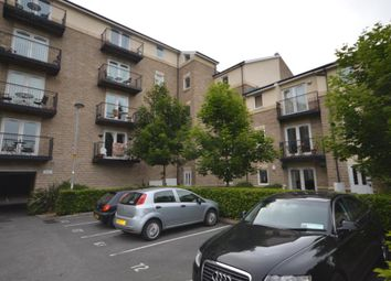 Thumbnail 2 bed flat for sale in Flat 18 Thackray Court, Cornmill View, Horsforth, Leeds