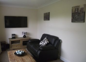 Thumbnail 1 bed property to rent in Princess Drive, Wistaston