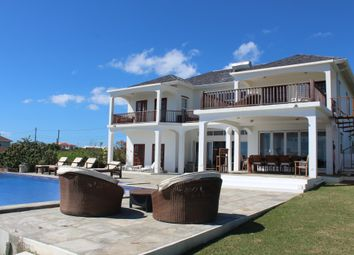 Thumbnail 5 bedroom villa for sale in Fushi Villa, Fushivilla, Grenada