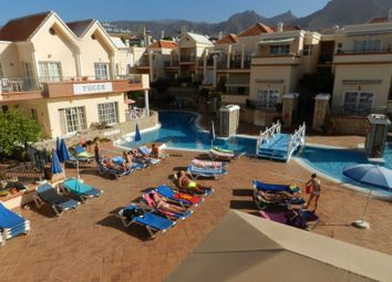 Thumbnail 1 bed apartment for sale in Torviscas, Yucca Park, Spain