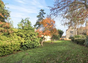 Thumbnail 4 bed terraced house for sale in Coxwell Road, Faringdon, Oxfordshire