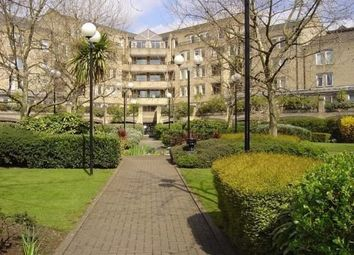 Thumbnail 1 bed flat to rent in Toynbee Street, Aldgate East