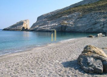 Thumbnail Land for sale in Livadi 840 11, Greece