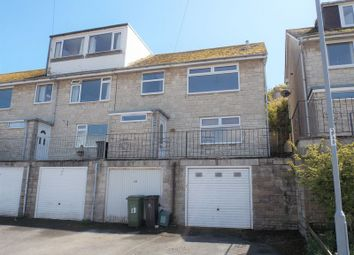 Thumbnail 2 bed end terrace house for sale in Pauls Mead, Portland