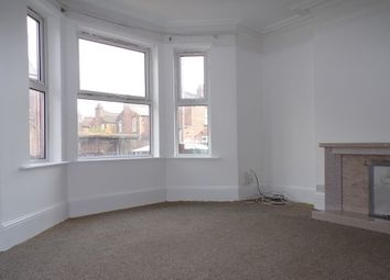 Thumbnail 3 bed property to rent in Reginald Street, Luton
