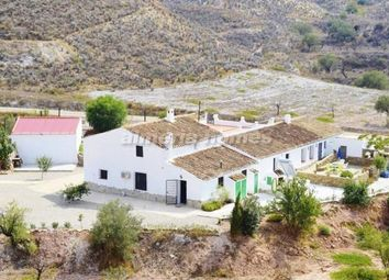 Thumbnail 6 bed country house for sale in Cortijo Mavic, Albox, Almeria