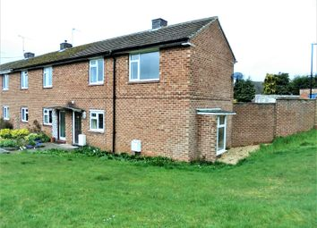 Thumbnail 3 bed end terrace house to rent in Charminster Drive, Coventry
